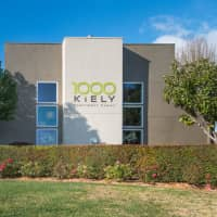 1000 Kiely - Santa Clara, CA 95051