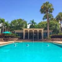 Regency At Westshore - Tampa, FL 33609