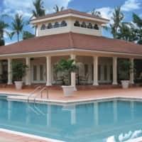 Oasis Naples Apartments - Naples, FL 34109