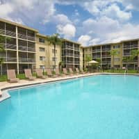 Palm Ridge Apartments - Lake Worth, FL 33461