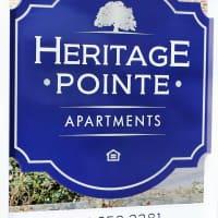 Heritage Pointe And Remuda Crossing Apartments - Richmond, VA 23234