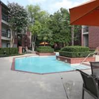 Camden Stonebridge - Houston, TX 77042