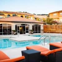 Lesarra - El Dorado Hills, CA 95762