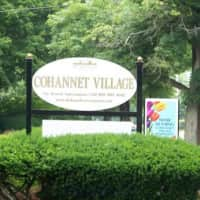 Cohannet Village - Taunton, MA 02780
