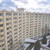 Lakewoods Apartments - Dayton, OH 45420