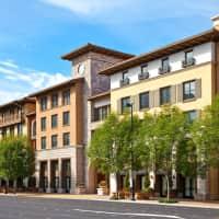 Renaissance Square - Concord, CA 94520