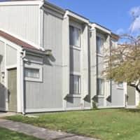 Turtle Creek Apartment Homes - Pontiac, MI 48340