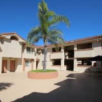 Kimberly Terrace Apartments - Anaheim, CA 92804