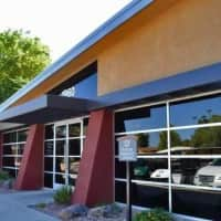 Aventerra At Dobson Ranch - Mesa, AZ 85202