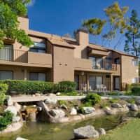 Sendero Apartment Homes - Huntington Beach, CA 92647