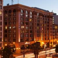 Pacific Electric Lofts - Los Angeles, CA 90014