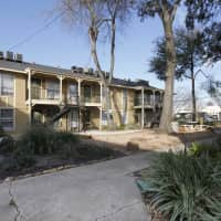 Residence at the Heights - Houston, TX 77009