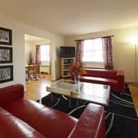 Oak Ridge Apartment - Riverdale, MD 20737