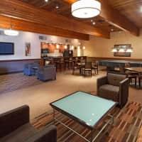 Equinox Apartments - Saint Anthony, MN 55421