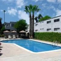 Sherman Oaks Garden & Villa - Sherman Oaks, CA 91411