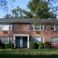 Hunterdon Mews - Flemington, NJ 08822
