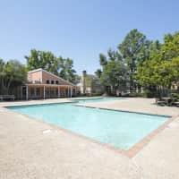 Breckenridge At Cityview - Houston, TX 77060