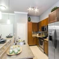 15777 Quorum Apartments by Cortland - Addison, TX 75001