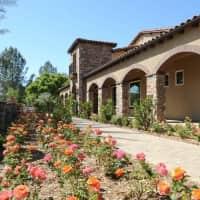 Cresta Bella - San Diego, CA 92129