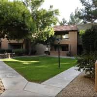 Rancho Viejo Apartments - Phoenix, AZ 85021