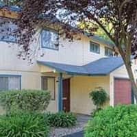 Pomona Townhomes - Chico, CA 95928