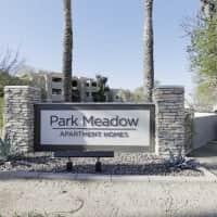 Park Meadow - Gilbert, AZ 85234