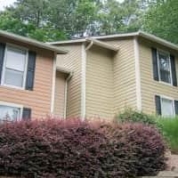Rockledge - Marietta, GA 30067