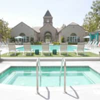 Parc Chateaux - Stevenson Ranch, CA 91381