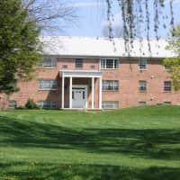 Glendale Village - Toledo, OH 43614