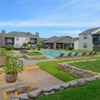 Stonegate Apartments - Abilene, TX 79605