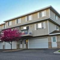 Westview Estates Townhomes - Woodbury, MN 55125