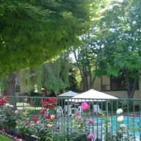 The Terrace Apartments - Pleasant Hill, CA 94523
