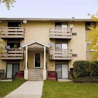 Park Terrace - Park City, IL 60085