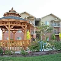 Bennington Place Apartments - Wichita, KS 67205
