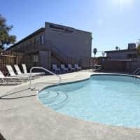 Mountain Plaza - Tucson, AZ 85719