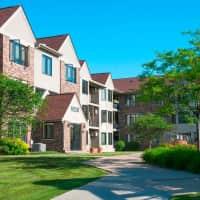 Oaks Lincoln Townhomes - Edina, MN 55436