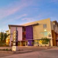 PARK 28 - Phoenix, AZ 85016