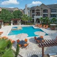 Retreat at Westpark - Houston, TX 77042