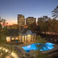 Mount Vernon Flats at The Perimeter - Atlanta, GA 30338