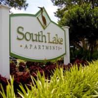 South Lake Apartments - Virginia Beach, VA 23452