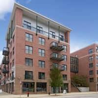 Jefferson Block Apartments - Milwaukee, WI 53202