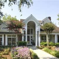 Legacy Arboretum - Charlotte, NC 28270