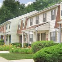 Kuser Village - Hamilton, NJ 08619
