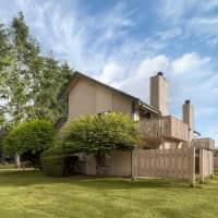 Wilderness West Apartments - Olympia, WA 98501