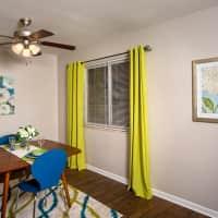 Oak Park Apartments - Indianapolis, IN 46227