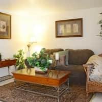 Oakwood Club Apartments - Spokane, WA 99216