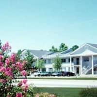 Charleston Apartments - Norman, OK 73069