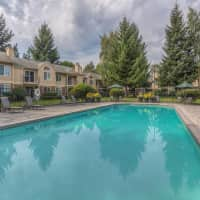 Silver Oak - Vancouver, WA 98662