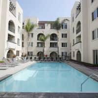 Crescent Park at Playa Vista - Playa Vista, CA 90094
