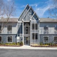 Amber Mill - Duluth, GA 30096